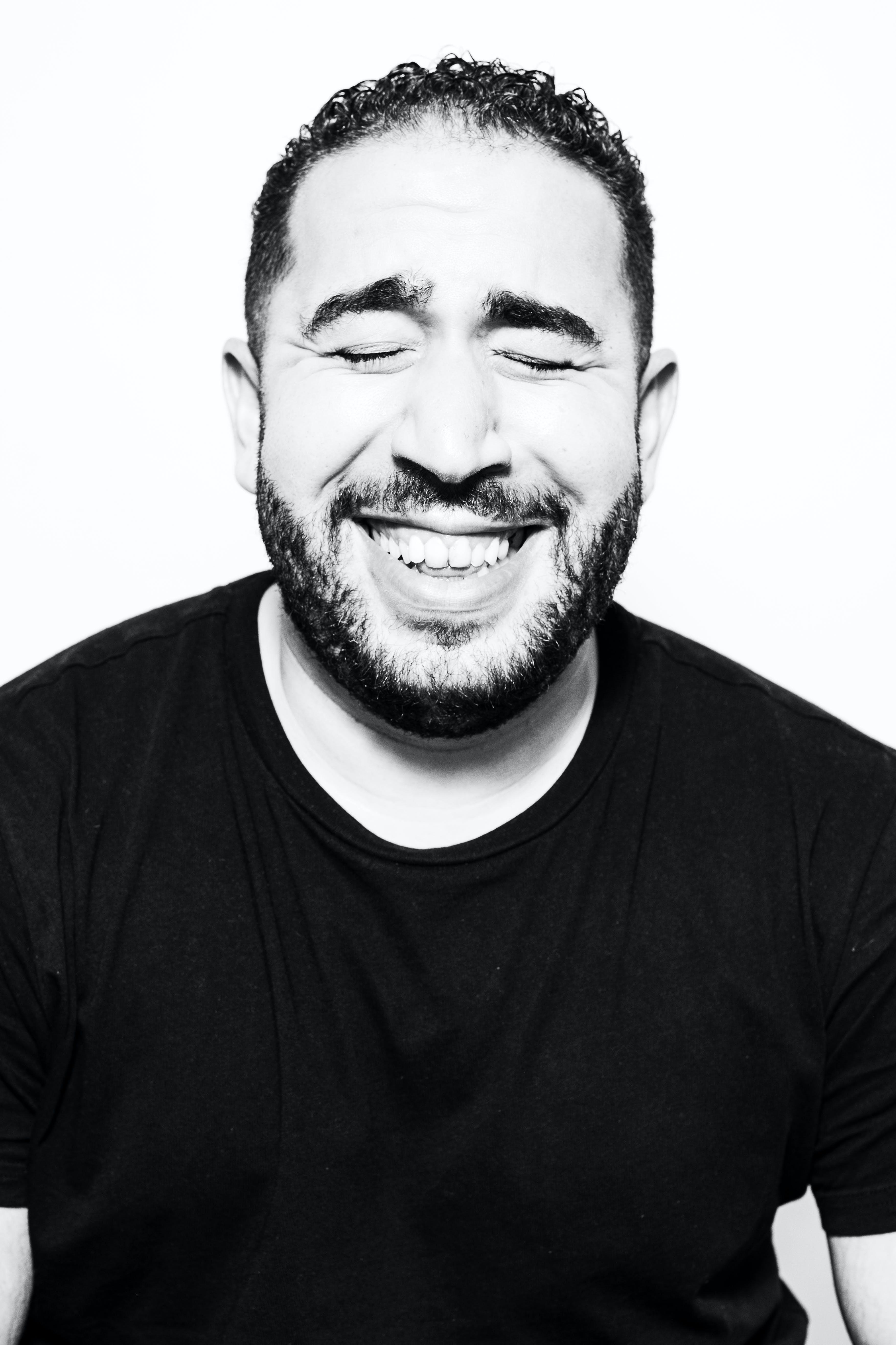nadim_kayne avatar