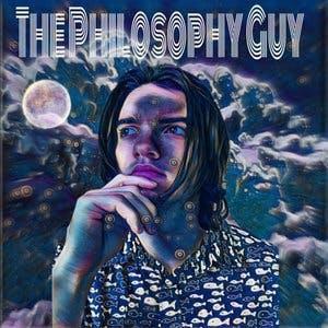 thephilosophyguy avatar