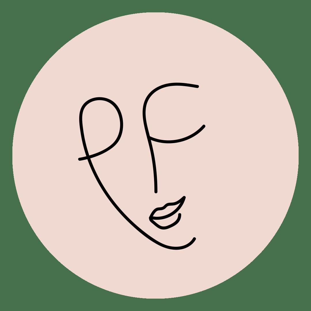 prettyfinancial avatar
