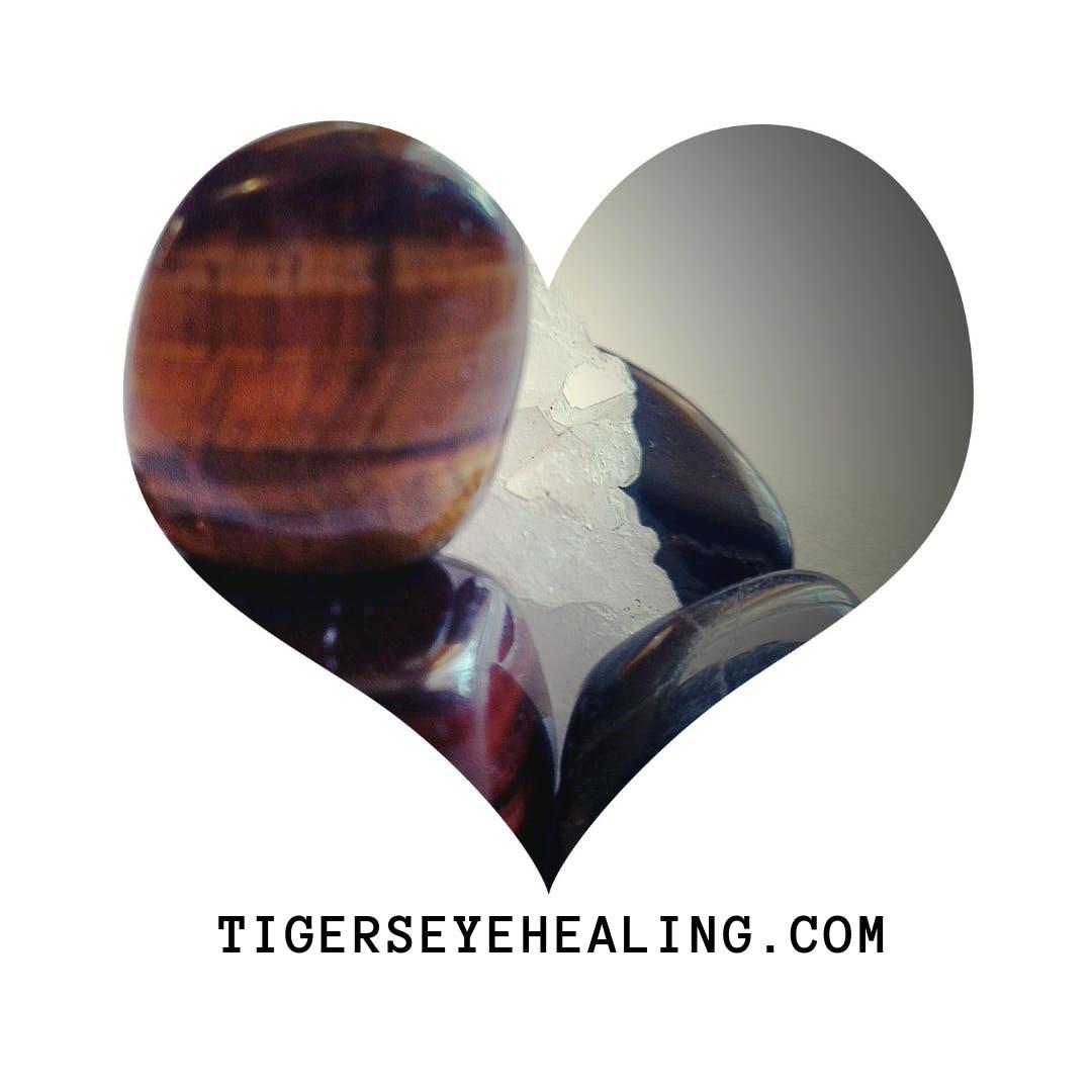 tigerseyehealing avatar