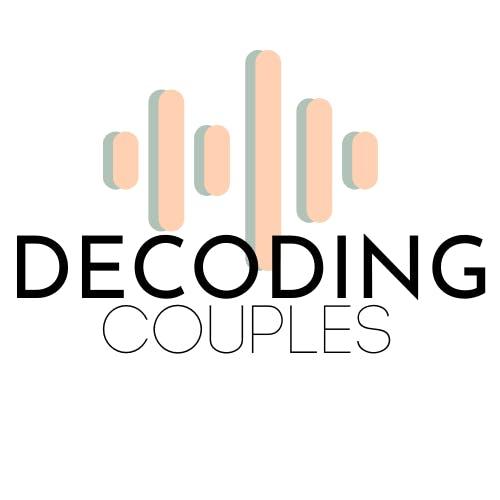 decodingcouples avatar