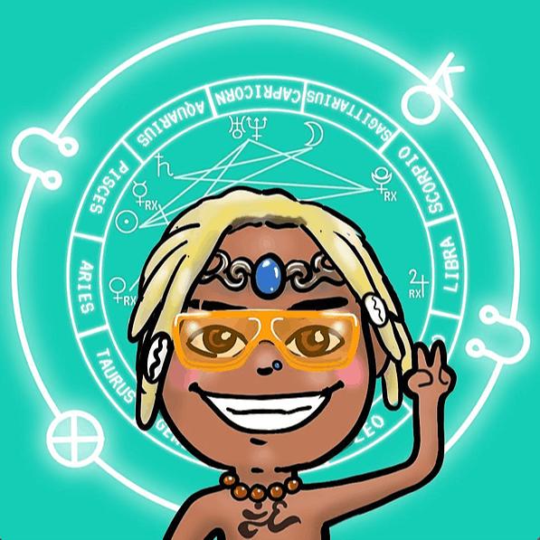 sunnymfmoney avatar
