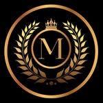 millionnaire_empire1 avatar